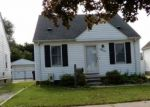 Foreclosed Home in Trenton 48183 3245 CHARLES ST - Property ID: 4291998