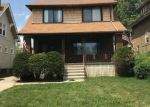 Foreclosed Home in Highland Park 48203 237 MCLEAN ST - Property ID: 4292014