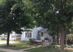 Foreclosed Home in Lapeer 48446 1282 PINE ST - Property ID: 4292019