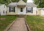 Foreclosed Home in Wyoming 49509 2947 CHISWICK AVE SW - Property ID: 4292028