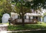 Foreclosed Home in Midland 48642 4516 HAMILTON DR - Property ID: 4292036