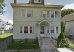 Foreclosed Home in Hyde Park 2136 35 GEORGE ST - Property ID: 4292045