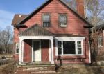 Foreclosed Home in Taunton 2780 212 HIGH ST - Property ID: 4292049