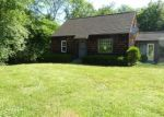 Foreclosed Home in South Hadley 1075 81 HADLEY ST - Property ID: 4292051
