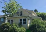 Foreclosed Home in Fairhaven 2719 71 AKIN ST - Property ID: 4292052