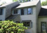 Foreclosed Home in Mashpee 2649 35 SANTUIT POND WAY UNIT 6C - Property ID: 4292053