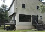 Foreclosed Home in Bellingham 2019 71 BOX POND DR - Property ID: 4292062