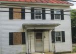 Foreclosed Home in Jefferson 21755 3879 JEFFERSON PIKE - Property ID: 4292102