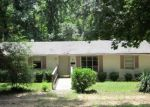 Foreclosed Home in Vivian 71082 421 E TEXAS AVE - Property ID: 4292113