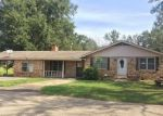 Foreclosed Home in Franklinton 70438 815 17TH AVE - Property ID: 4292123