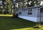 Foreclosed Home in Deridder 70634 214 BALDERAS RD - Property ID: 4292131