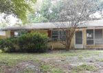 Foreclosed Home in Baker 70714 813 SHERRON AVE - Property ID: 4292132