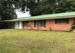 Foreclosed Home in Deridder 70634 1100 WILLOW ST - Property ID: 4292136