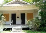 Foreclosed Home in Alexandria 71301 423 14TH ST - Property ID: 4292141