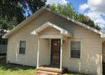 Foreclosed Home in Church Point 70525 130 S HORECKY ST - Property ID: 4292142