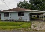 Foreclosed Home in Thibodaux 70301 517 CYPRESS ST - Property ID: 4292150