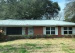 Foreclosed Home in Reserve 70084 269 E 7TH ST - Property ID: 4292158
