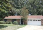Foreclosed Home in Haughton 71037 3412 WILD BRIAR CIR - Property ID: 4292159