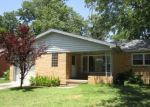 Foreclosed Home in Derby 67037 210 E MARYLAND ST - Property ID: 4292176