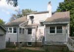 Foreclosed Home in Abilene 67410 910 N KUNEY ST - Property ID: 4292196