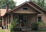 Foreclosed Home in Parsons 67357 1304 APPLETON AVE - Property ID: 4292203