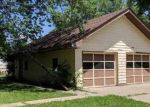 Foreclosed Home in Onawa 51040 212 MAPLE ST - Property ID: 4292215