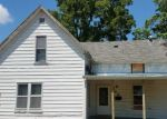 Foreclosed Home in Ottumwa 52501 849 ELLIS AVE - Property ID: 4292217