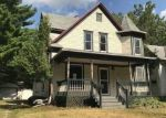 Foreclosed Home in Marion 52302 1435 10TH ST - Property ID: 4292230