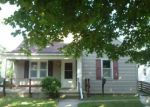 Foreclosed Home in Richmond 47374 722 S 14TH ST - Property ID: 4292244