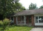Foreclosed Home in Richmond 47374 440 CAMPBELL AVE - Property ID: 4292247