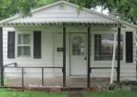 Foreclosed Home in Lafayette 47905 2415 CENTRAL ST - Property ID: 4292257
