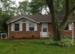 Foreclosed Home in Merrillville 46410 3325 W 77TH AVE - Property ID: 4292265