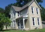 Foreclosed Home in Richmond 47374 802 N 8TH ST - Property ID: 4292269