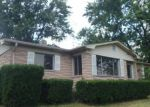 Foreclosed Home in Cambridge City 47327 117 CAPITOL HILL RD - Property ID: 4292271