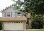Foreclosed Home in Crete 60417 1169 JULIE LN - Property ID: 4292297