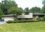 Foreclosed Home in Orland Park 60467 15800 114TH CT - Property ID: 4292323