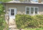 Foreclosed Home in Ottawa 61350 912 CONGRESS ST - Property ID: 4292328