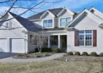 Foreclosed Home in Libertyville 60048 1700 RIVER BIRCH WAY - Property ID: 4292347