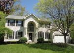 Foreclosed Home in Libertyville 60048 4422 W GAVIN LN - Property ID: 4292374