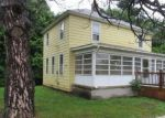 Foreclosed Home in Aroma Park 60910 200 E 2ND ST - Property ID: 4292418