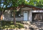 Foreclosed Home in Kellogg 83837 408 W RIVERSIDE AVE - Property ID: 4292426