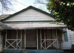 Foreclosed Home in Forsyth 31029 182 JAMES ST - Property ID: 4292429