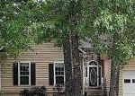 Foreclosed Home in Villa Rica 30180 195 HUNTERS WAY - Property ID: 4292435