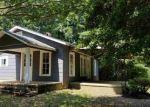 Foreclosed Home in Jasper 30143 2095 TALKING ROCK RD - Property ID: 4292437