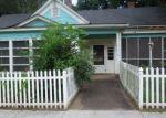 Foreclosed Home in Rome 30165 716 AVENUE A NE - Property ID: 4292443