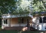 Foreclosed Home in Jasper 30143 49 BRADLEY CT - Property ID: 4292454