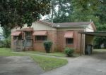 Foreclosed Home in Lagrange 30241 132 KINGS PARK LN - Property ID: 4292462