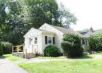 Foreclosed Home in Higganum 6441 49 PONSETT RD - Property ID: 4292588