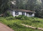 Foreclosed Home in Guilford 6437 83 SACHEM HEAD RD - Property ID: 4292593
