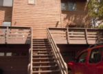 Foreclosed Home in Woodland Park 80863 550 GREENWAY CT APT D - Property ID: 4292622